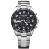 victorinox fieldforce V241857