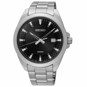 Seiko Neo Classic SUR209P1