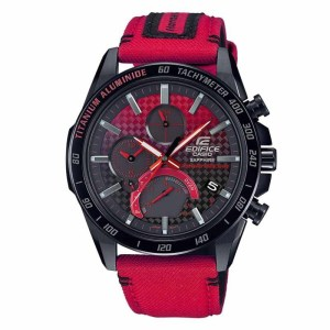 Casio Edifice EQB-1000HRS-2AER