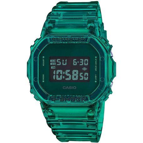 casio g-shock dw-5600sb-3