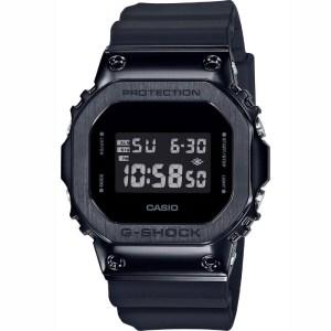 """Casio G-Shock """"Full metal"""" / GM-5600B-1ER"""