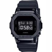 casio g-shock gm-5600b-1er