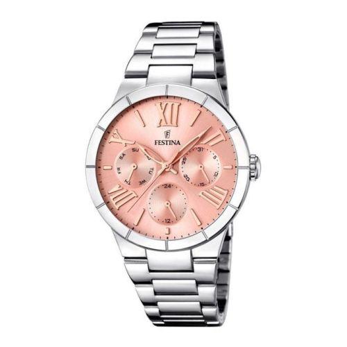 Reloj Festina Boyfriend F16716/3