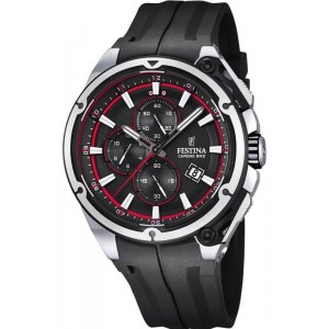 "Festina ""Chrono Bike"" – F16882/8"