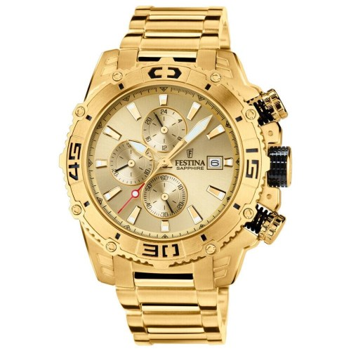 reloj festina prestige f20492/1