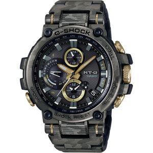 g-shock mtg-b1000dcm-1aer limited edition