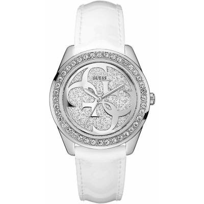 Guess Ladies G Twist W0627L4