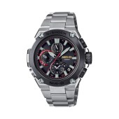 G-Shock MRG-B1000D-1ADR