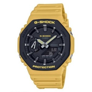 G-shock GA-2110SU-9A
