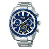 Seiko Astron SSH045J1