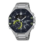 Casio Edifice ECB-10DB-1AEF