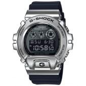 G-shock GM-6900-1ER