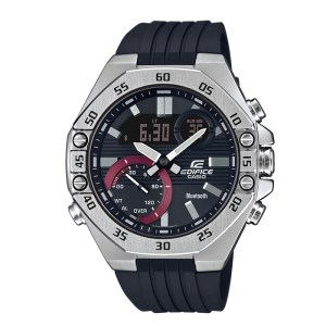 Casio Edifice ECB-10P-1AEF
