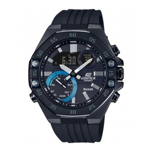 Casio Edifice ECB-10PB-1AEF
