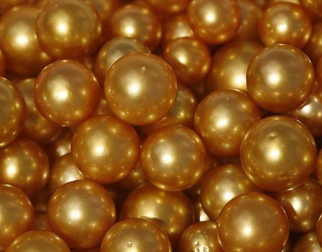 Historia de las perlas, Que son las perlas y sus distintas variantes