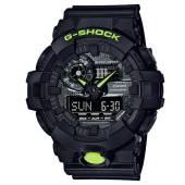 GA-700DC-1AER G-Shock