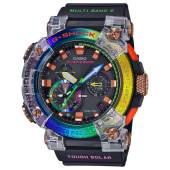G-Shock Forgman GWF-A1000BRT-1A