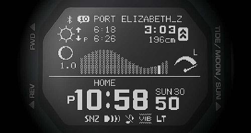 gbx-100-pantalla