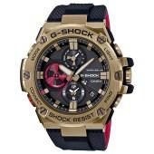 G-Shock GST-B100RH-1AER Rui Hachimura