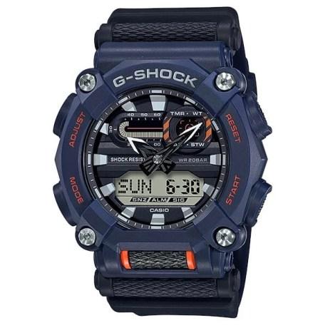 G-Shock GA-900-2AER
