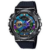 G-Shock GM-110B-1AER