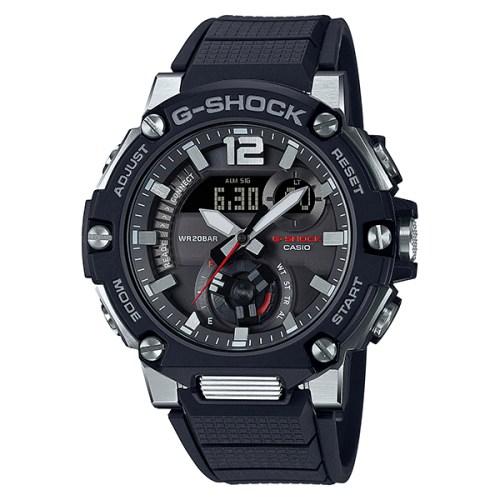 G-Shock GST-B300-1AER