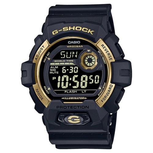 G-Shock G-8900GB-1ER