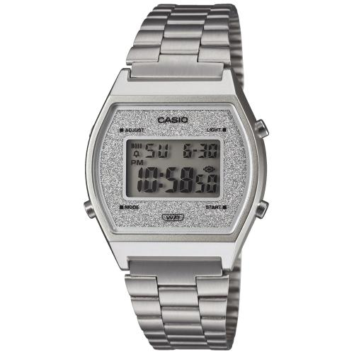casio Retro B640WDG-7EF