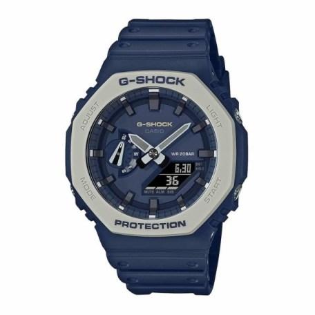 g-shock ga-2110et-2aer