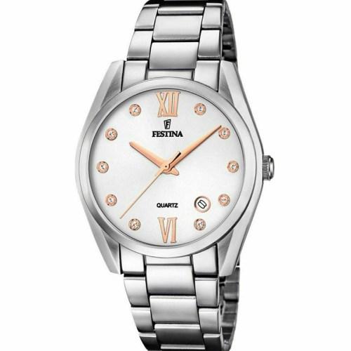 Reloj Festina Boyfriend F16790/A
