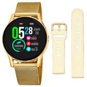 Reloj Lotus Smartime 50003/1