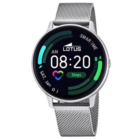 Reloj Lotus Smartime 50014/1