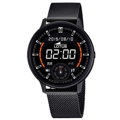 Reloj Lotus Smartime 50016/1