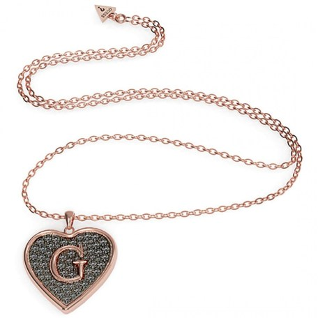 collar guess g shine UBN79041