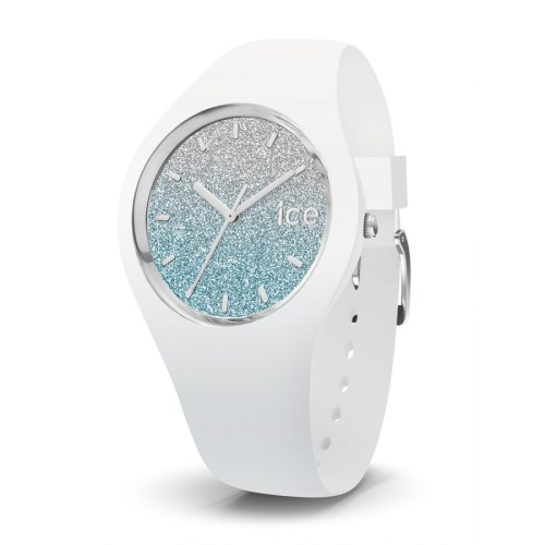 Reloj Ice Watch IC013429