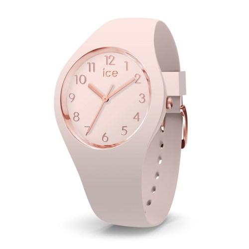 Reloj Ice Watch IC015330