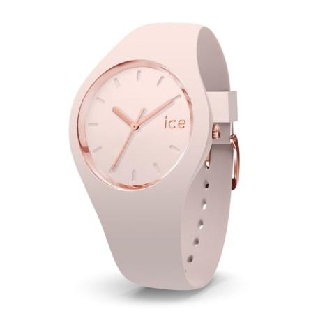 Reloj Ice Watch IC015334