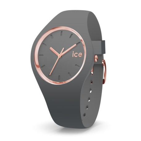 Reloj Ice Watch IC015336