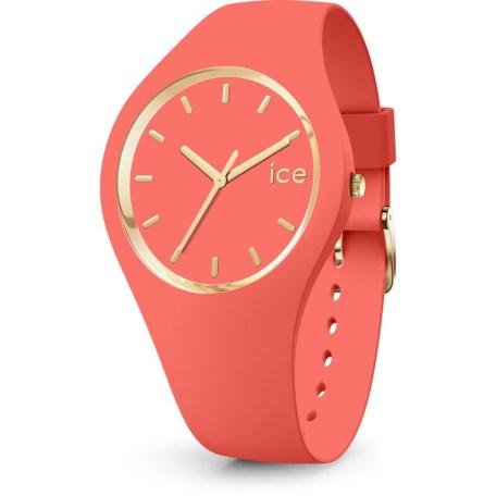 Reloj Ice Watch ICO17058