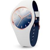 Reloj Ice Watch ICO17153