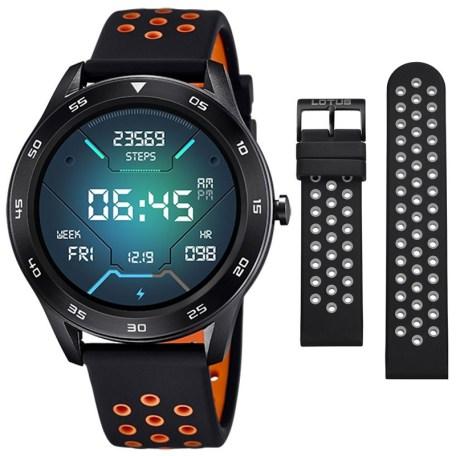 reloj lotus smartime 50013/2