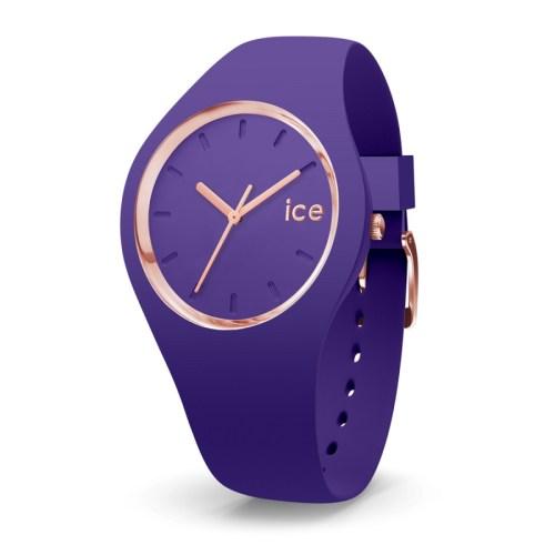 Reloj Ice Watch IC015696