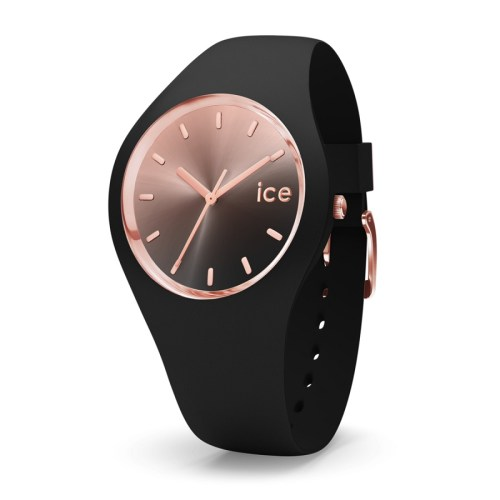 Reloj Ice Watch IC015748