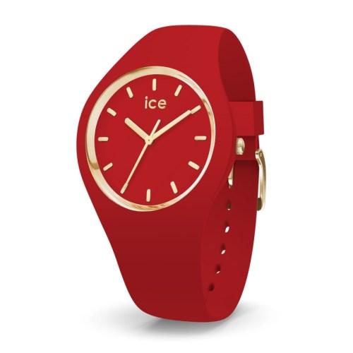 Reloj Ice Watch IC016264