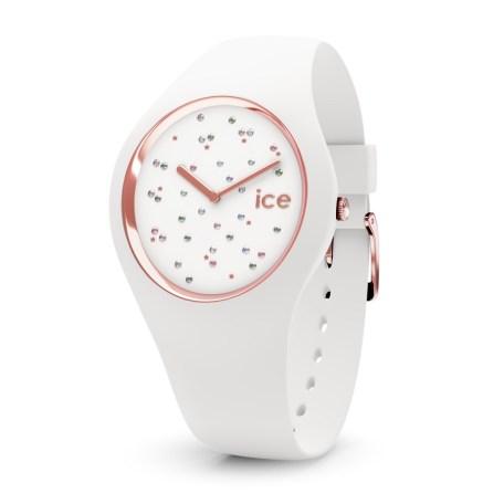 Reloj Ice Watch IC016297