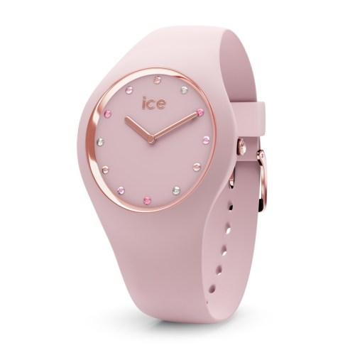Reloj Ice Watch IC016299