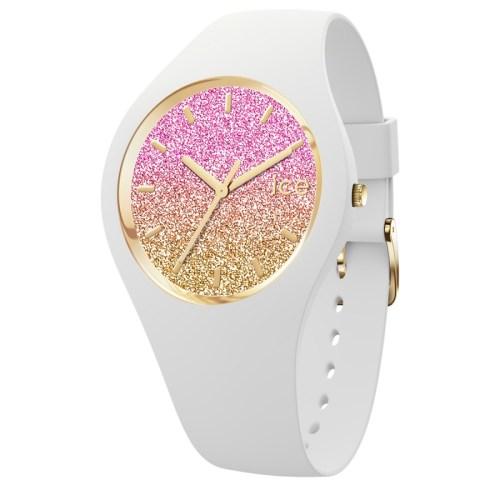 Reloj Ice Watch IC016900