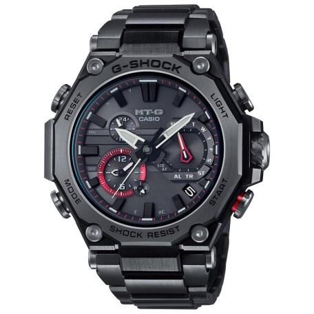 G-Shock MTG-B2000BDE-1AJR