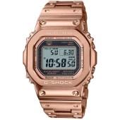 Reloj Casio G-Shock GMW-B5000GD-4ER