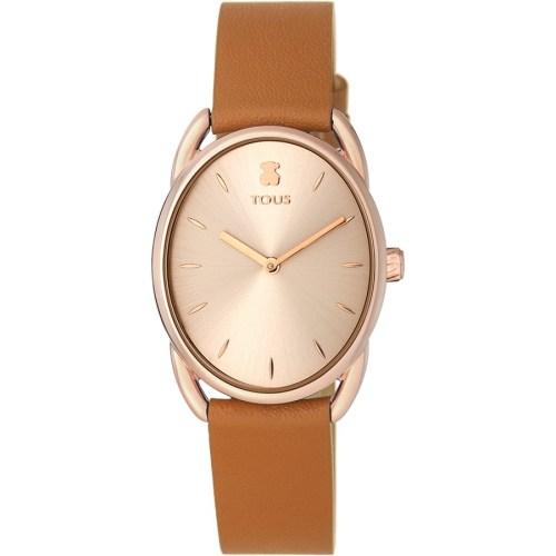 Reloj Tous Dai 100350445